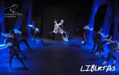 Libertas_07