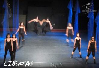 Libertas_08