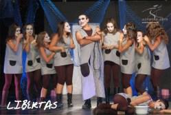 Libertas_03