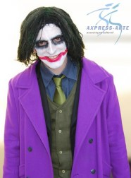 Joker - Batman O Cavaleiro das Trevas
