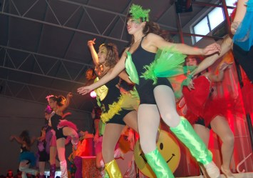 natal_2010_04