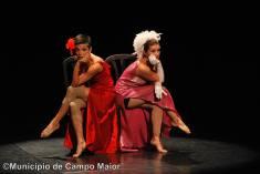 II-Encontro-Transfronteirico-de-Dança-de-Campo-Maior-5