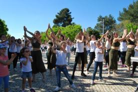 Big-Dance-Campo-Maior-2016-12