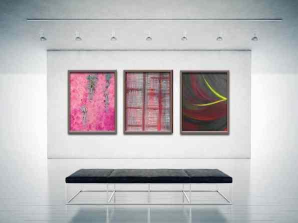 Art Xtedia Online