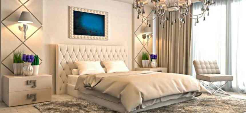 right furniture