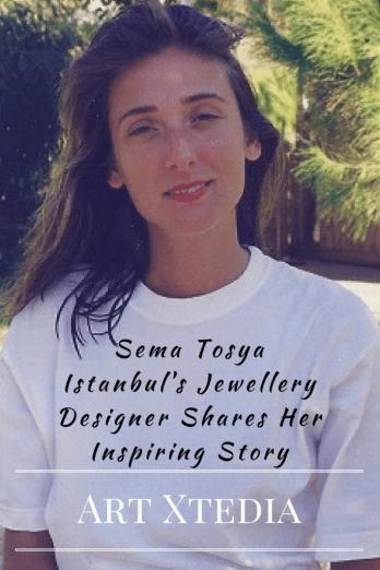 Sema Tosya