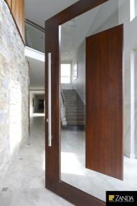 Australia's Interior Designers