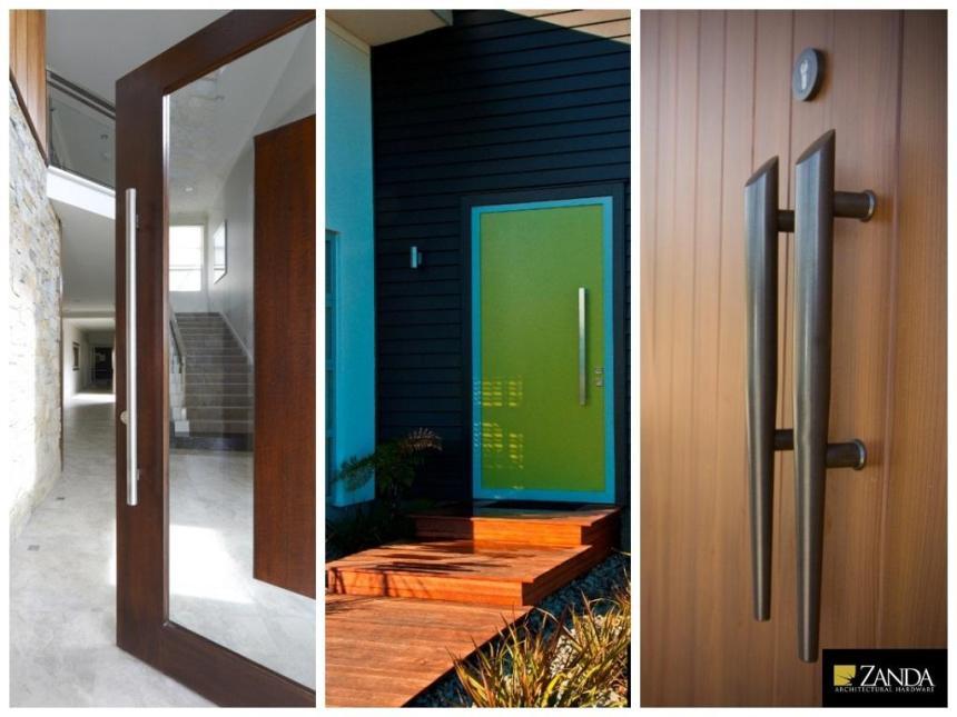 Australia's Interior Designers and Stylist