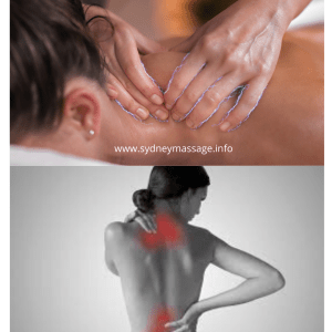 Bioelectric Massage