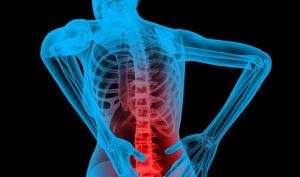 spinal care sydney