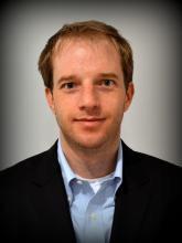 Tim Springer CEO of SSB. Bart
