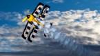 scandinavian_air_show_df8p0084