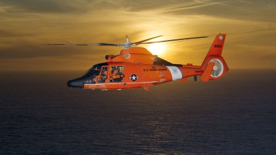 us_coast_guard_215