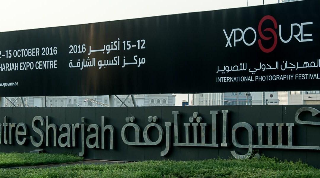 Experince Dubai