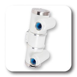 x-ray tubes for medical applications from AXT