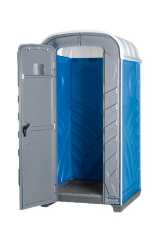 location toilettes autonomes