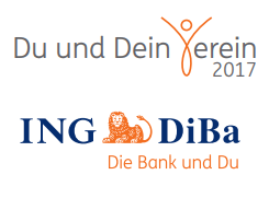 1000 € von der ING-DiBa!
