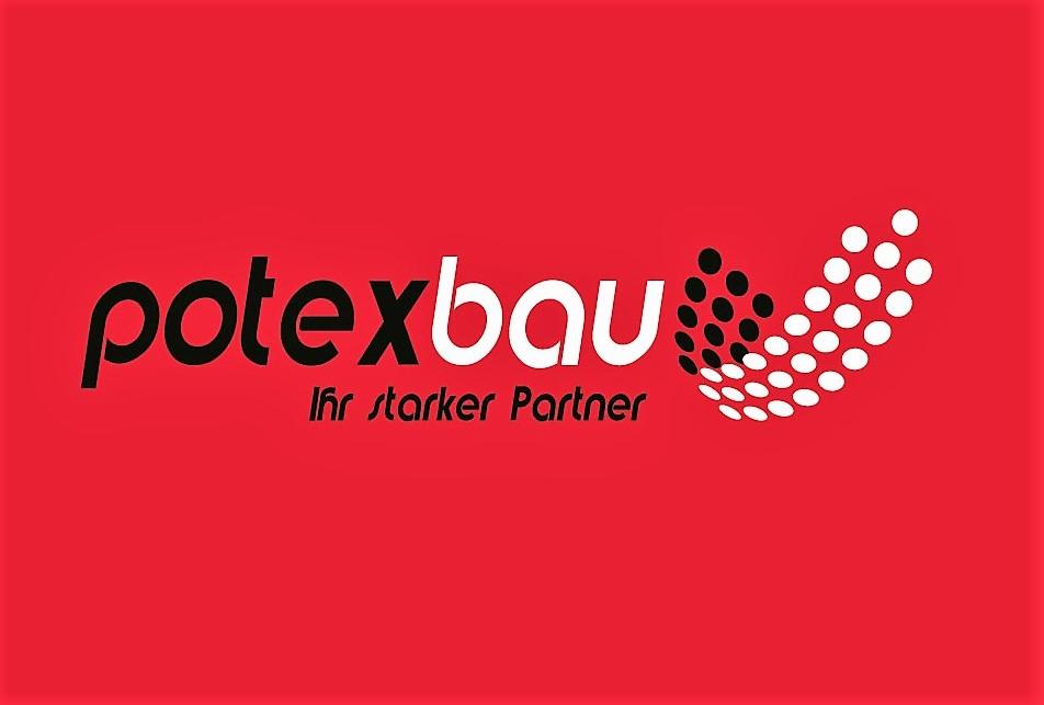 Ay-Yildizspor gewinnt Potexbau als neuen Sponsor