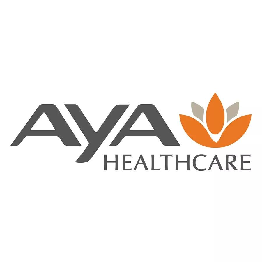 Aya Healthcare's Statement Regarding Notices Sent by AMN