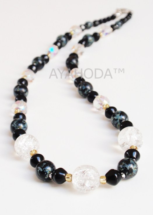 A0254_2-Ayahoda-designed-women-glass-beaded-jewelry