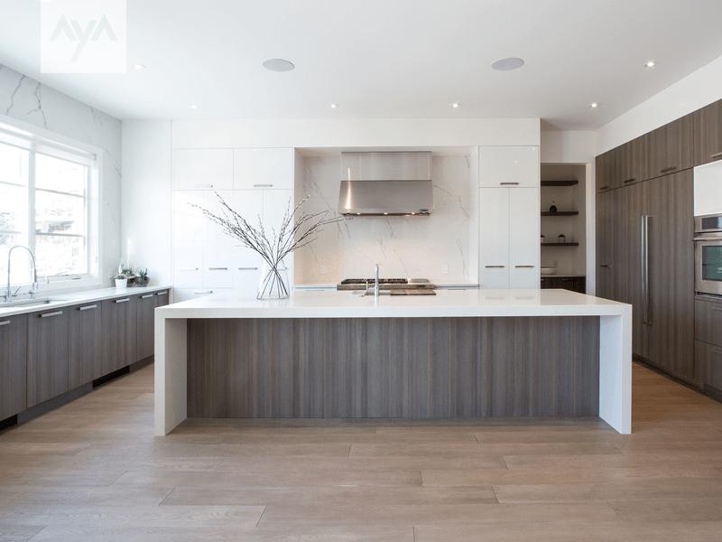 Kitchen Cabinet Manufacturers Canada  online information