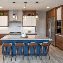 Kitchen Designers Aids Aya Kitchens Canadian And Bath Cabinetry Manufacturer Gallery