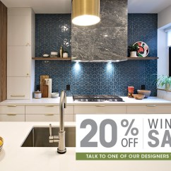 Kitchens Pictures Kitchen Lights Fixtures Aya Canadian And Bath Cabinetry Manufacturer News 20 Off Winter Sale