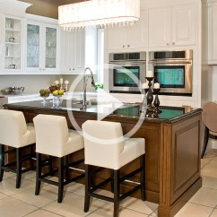 Designing A Kitchen Home And Stores Aya Kitchens Videos Renovations Before After Video Form Vs Function