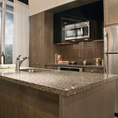 Kitchen Builder Commercial Supply Aya Kitchens Canadian And Bath Cabinetry Manufacturer Featured Builders Condos Madison Homes