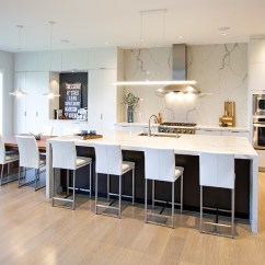 Kitchen Designers Nutone Exhaust Fans Aya Kitchens Canadian And Bath Cabinetry Manufacturer Designer Amy Dillon