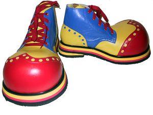 palyaco ayakkabisi2