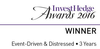 event-driven-distressed-3-years-winner-square