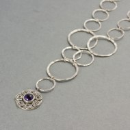 silver_amethyst_necklace_ayana_jewellery_AJ043(2)
