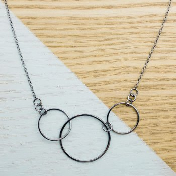 loop_necklace_black_ayana_jewellery