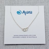 card_mini_necklace_double_loop_ayana_jewellery
