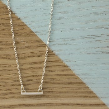 short_linear_necklace