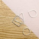 geometric_2_ayana_jewellery_rings