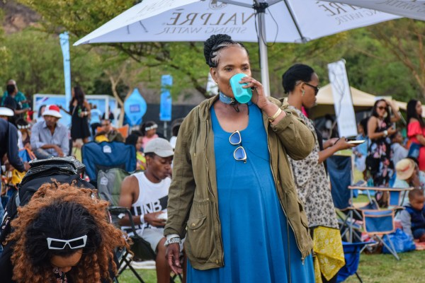 The 2019 JOZI TESE Festival planning full-steam ahead