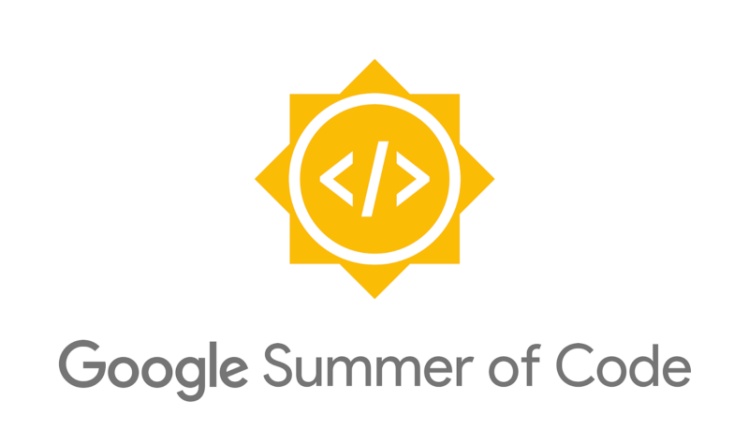 LMS Integration: Phase 1 Report (GSoC 2021- Ayan Biswas)