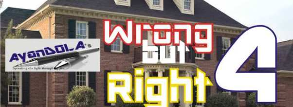 right but wrong 4