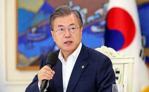【海外】「恥ずかしい国だね・・」土壇場でGSOMIA破棄する方針を転換した韓国へ海外からも呆れる声が多数