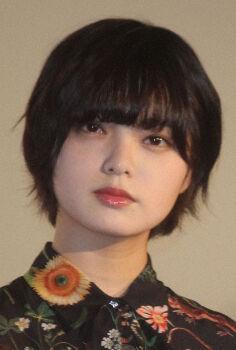 【海外】「なんて事だ!」欅坂46のセンター平手友梨奈のグループからの脱退に海外ファンも衝撃