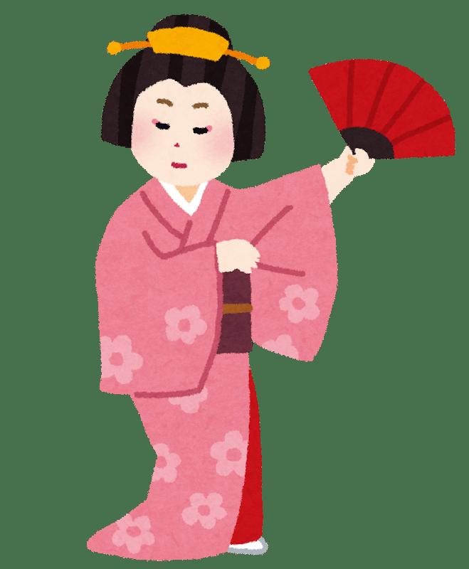 【海外】「日本人って超フレンドリーだね」アメリカ人女性が見知らぬ日本人に日本語で話しかけてみた