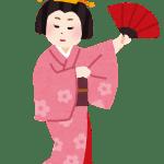 【海外】「カオスでクレイジーwww」日本の奇祭はだか祭りに海外も大興奮