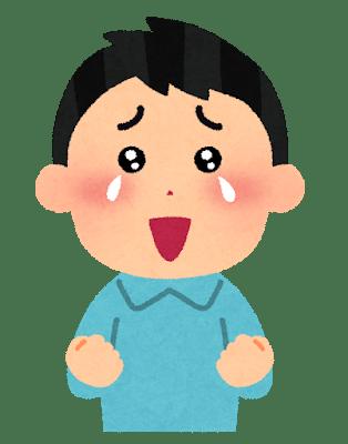 【海外】「日本以外じゃ不可能だ!」コロナの影響を受け、JR東日本が無人コンビニの出店を加速
