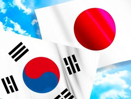 日本嫌いの韓国人が大幅増加 →【海外】「日本は気にする必要なんてない」
