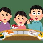 【海外】「日本の食べ物は最高だ!」「よだれがやばい・・」焼肉の魅力に海外も悶絶