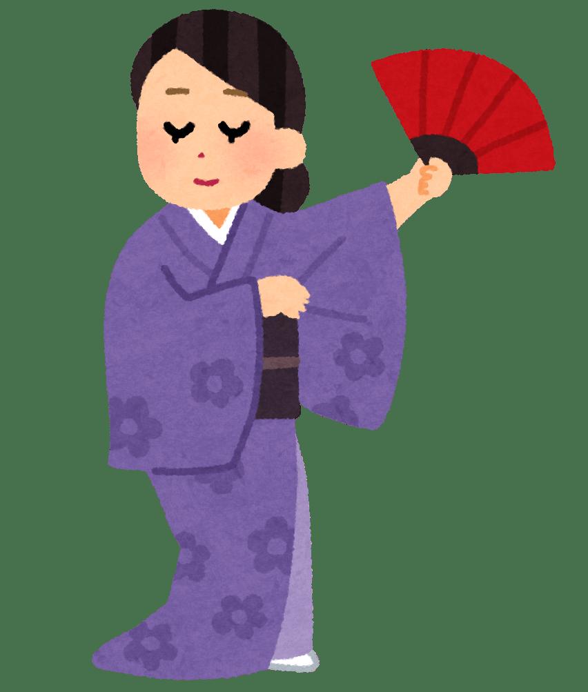 【海外】「日本よ、決して変わらないでくれ」攻め過ぎたソフトバンクホークスの応援歌に海外もびっくり仰天!