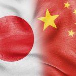 【海外】「日本製が一番だ!」 鉄道比較 日本VS中国に海外興奮!