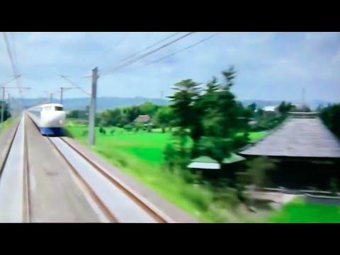 【海外】「日本は常に時代の先にいたんだね」1964年の日本の風景に海外もびっくり仰天!